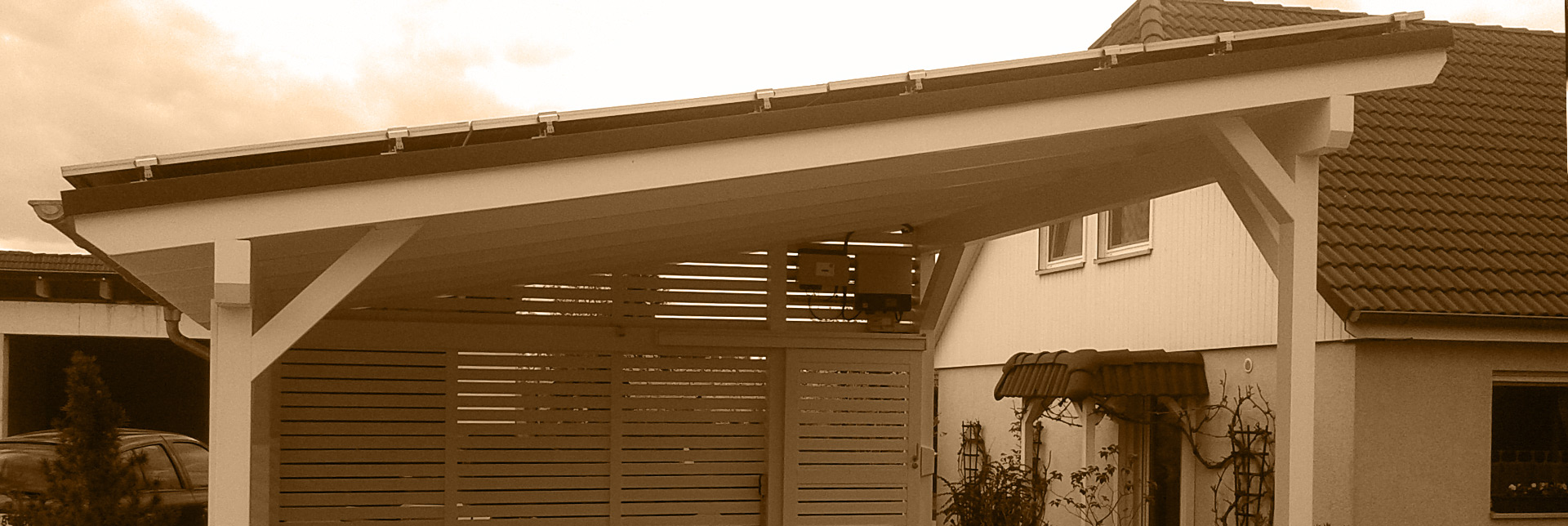 carport g nstig aus polen carport holz g nstig ej94 hitoiro carport aus polen my blog polen. Black Bedroom Furniture Sets. Home Design Ideas